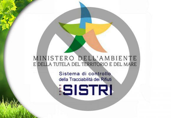 L'abolizione del SISTRI non interrompe la catena di responsabilità nella gestione dei rifiuti: ma la Cassazione ha davvero preso posizione?