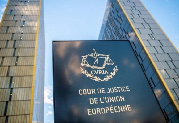 Right to challenge the validity of an administrative decision before domestic Courts on the grounds of an infringement of EU environmental law