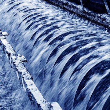 Servizio idrico e tariffa del servizio di depurazione