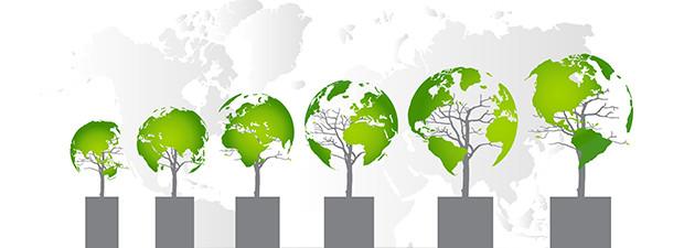 Dai rifiuti la transizione verso l'economia circolare