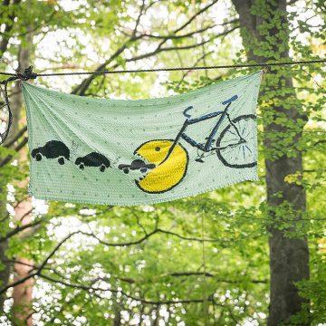 Il documento di Greenpeace per una diversa gestione delle foreste dell'Unione europea
