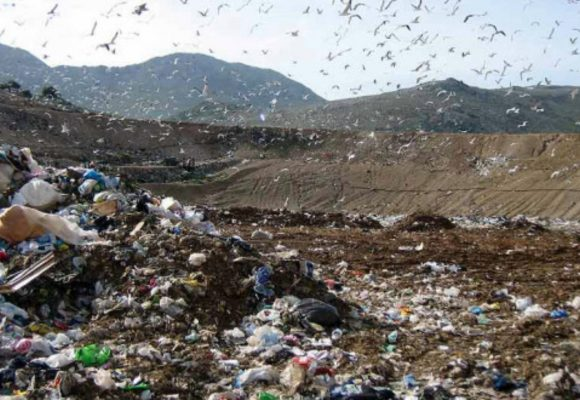Obblighi di bonifica: il proprietario che ha celato i rifiuti risponde insieme al responsabile