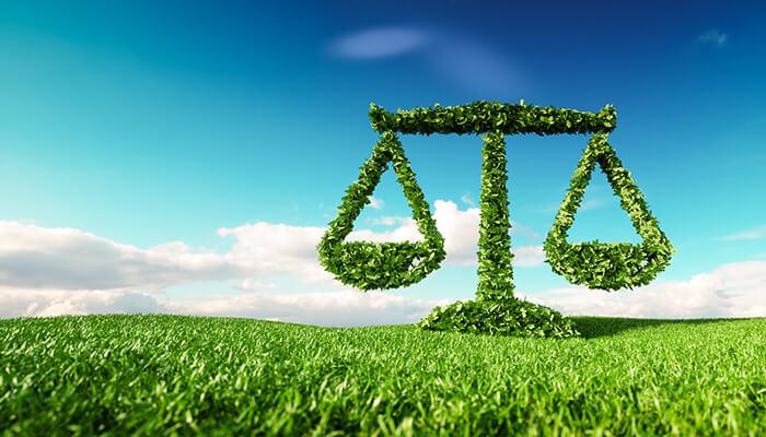 La partecipazione del pubblico e l'accesso alla giustizia in materia ambientale