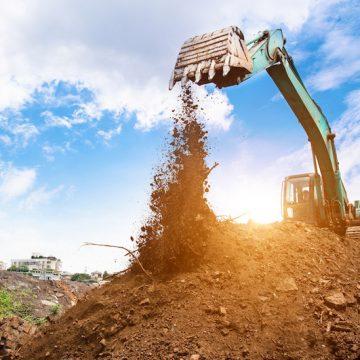Terre e rocce da scavo: il (troppo) labile confine tra rifiuto e sottoprodotto