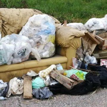 """Niente responsabilità oggettiva o """"da posizione"""" per il proprietario di un terreno rispetto ai rifiuti abbandonati da terzi"""