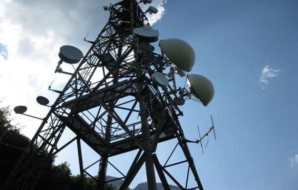 Inapplicabilità del silenzio assenso per la sanatoria degli impianti radioelettrici