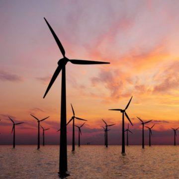 """Il """"silenzio"""" della PA nei procedimenti di VIA e di autorizzazione unica per impianti di energia elettrica alimentati da fonti rinnovabili"""