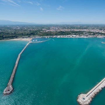 La natura dell'obbligazione sorgente da sinistro suscettibile di produrre danno all'ambiente marino