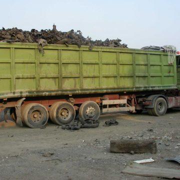 Attività di gestione di rifiuti non autorizzata: annullamento del sequestro probatorio e (omessa) restituzione ex art 324, comma 7, c.p.p. del veicolo del terzo estraneo